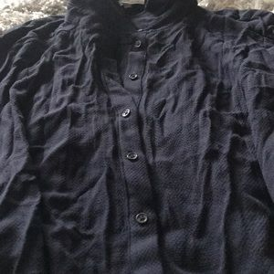 rw&co Tops - 3/$30 NEW Long Tunic Blouse RW and CO